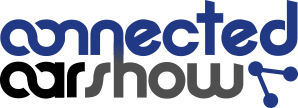 Connected Cars Logo